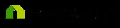 Skødegruppen.dk logo